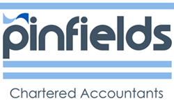 Pinfields Limited